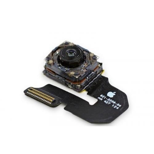 thay camera trước iPhone 7 Plus chuyên nghiệp