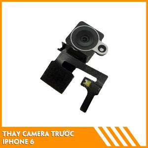 thay-camera-truoc-iphone-6-fastcare