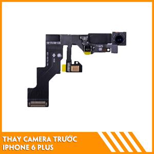 thay-camera-truoc-iphone-6-plus-fastcare