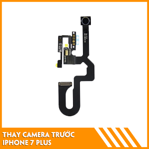 thay-camera-truoc-iphone-7-plus-fastcare