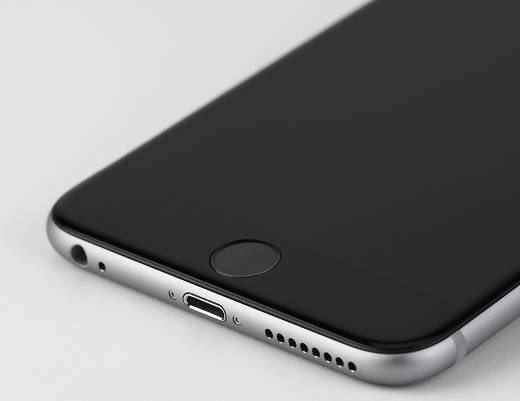 Thay đuôi sạc iPhone 7 Plus