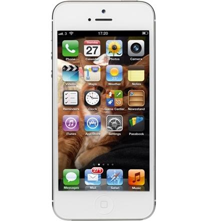 thay-loa-ngoai-iPhone-5-0-1