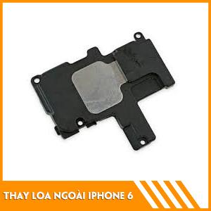 thay-loa-ngoai-iphone-6-fastcare