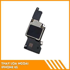 thay-loa-ngoai-iphone-6s-fastcare