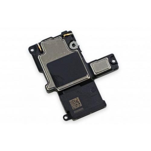 Dịch vụ sửa chữa thay loa ngoài iPhone 7 Plus tại TPHCM