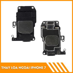 thay-loa-ngoai-iphone-7-fastcre