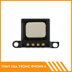 thay-loa-trong-iphone-6-fastcare