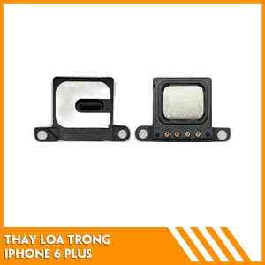thay-loa-trong-iphone-6-plus-fastcare