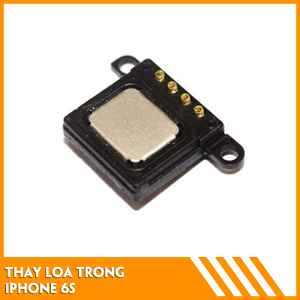 thay-loa-trong-iphone-6s-fastcare