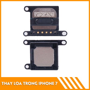thay-loa-trong-iphone-7-fastcare
