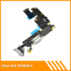 thay-mic-iphone-6-fastcare