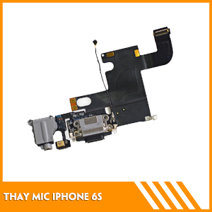 thay-mic-iphone-6s-fastcare