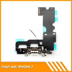 thay-mic-iphone-7-fastcare