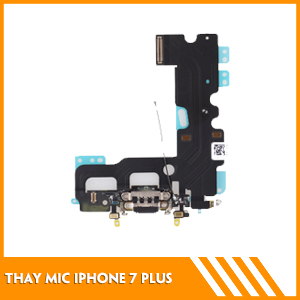 thay-mic-iphone-7-plus-fastcare