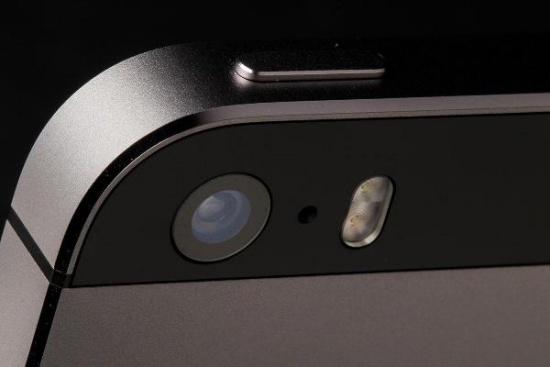 thay nut nguon iPhone 5s