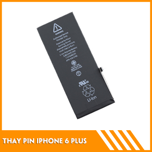 thay-pin-iphone-6-plus-fastcare