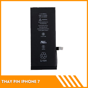 thay-pin-iphone-7-fastcare