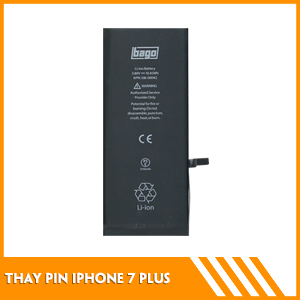 thay-pin-iphone-7-plus-fastcare