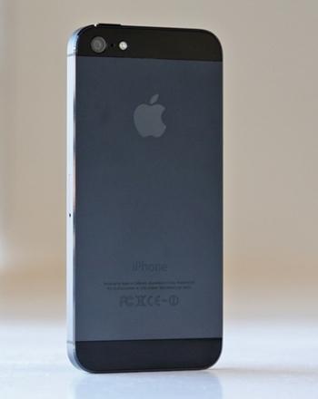 thay-rung-iPhone-5-0