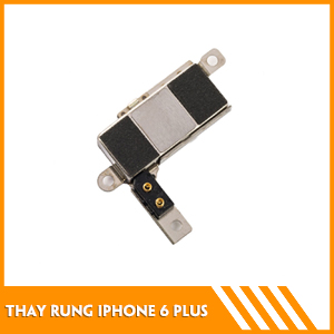 thay-rung-iphone-6-plus-fastcare