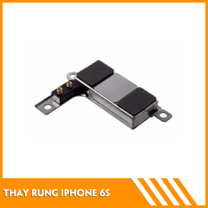 thay-rung-iphone-6s-fastcare