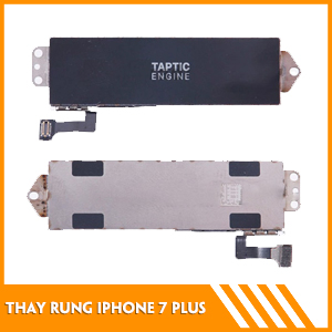 thay-rung-iphone-7-plus-fastcare