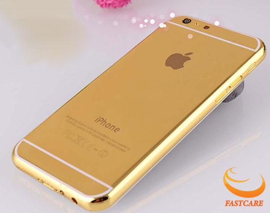 Thay vo iPhone 6 Plus giá rẻ