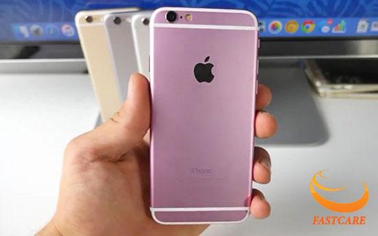 thay-vo-iphone-6-plus