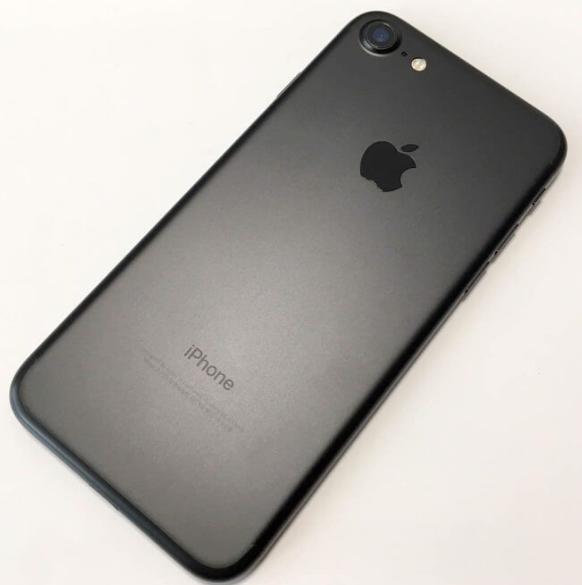 Thay vỏ iPhone 7 chất lượng tại Fastcare