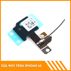 thay-wifi-iphone-6s-fastcare