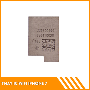 thay-wifi-iphone-7-fastcare
