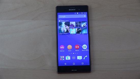 Sony-Z3-bi-giat-man-hinh-10