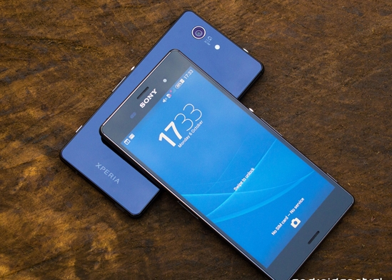 Sony-Z3-khong-len-man-hinh-3