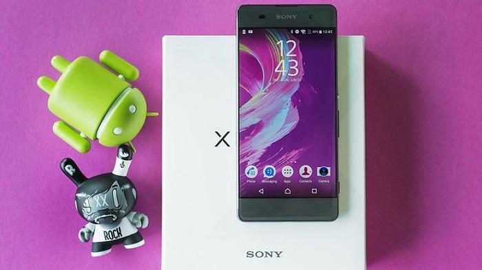 Sony-xa-loi-cam-ung-2