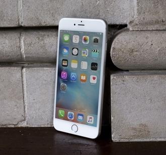 Sua-loi-mat-song-iPhone-6s-Plus-1-1
