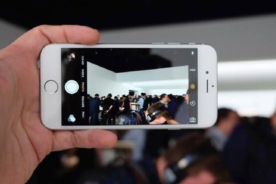 camera-iPhone-6s-bi-mo-2