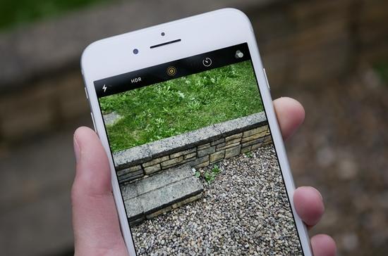 camera-iPhone-7-Plus-bi-mo-2
