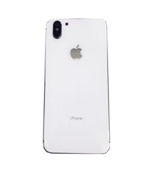 do-vo-iPhone-6s-Plus