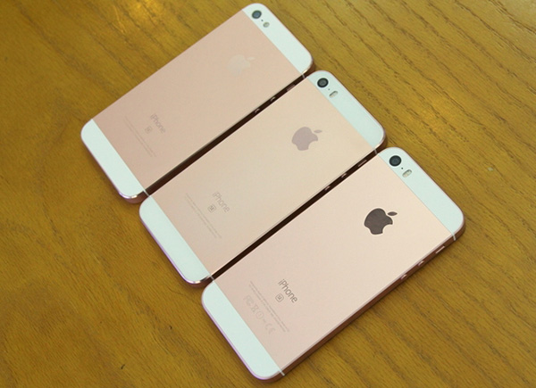 do vo iphone se chinh hang