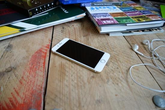 iPhone-6-khong-len-man-hinh-4