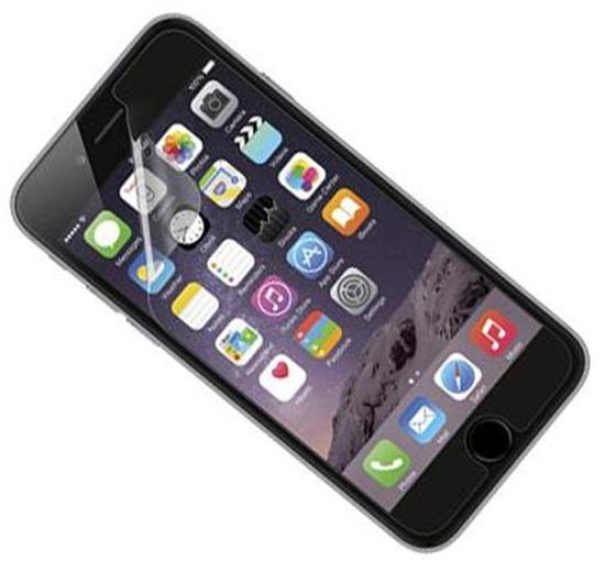 iPhone-6-khong-len-man-hinh
