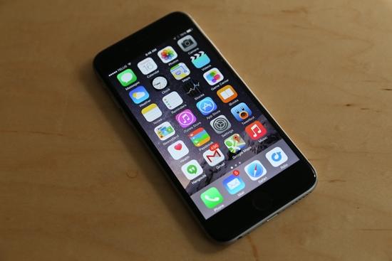 iPhone-6-mat-rung-21