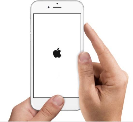 iPhone 6 Plus mat cam ung