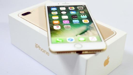 iPhone-7-Plus-hu-loa-ngoai