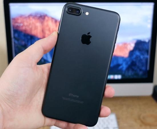 iPhone-7-Plus-loi-camera-3