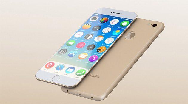 iPhone 7 Plus nhanh het pin