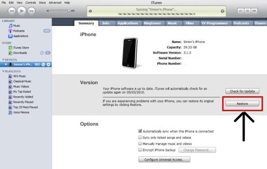 iPhone 7 bi den man hinh