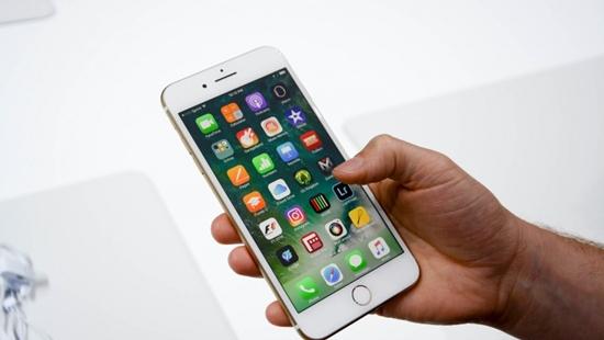 iPhone-7-mat-rung-1-1