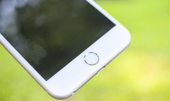 iphone-6-bi-dom-vang