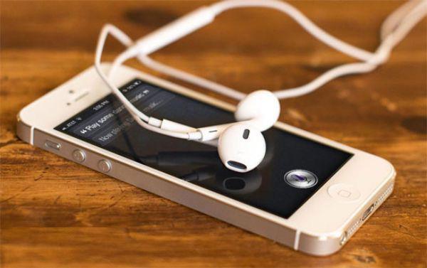 iphone-6-plus-mat-am-thanh